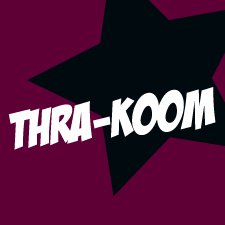 Vol Xxv, Thra-koom - http://www.silkwormsink.com/customise/upload/pictures/ecommerce/product/25_a.jpg