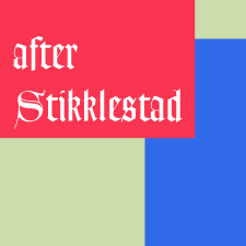 Vol Xxxiv, After Stikklestad - http://www.silkwormsink.com/customise/upload/pictures/ecommerce/product/34_a.jpg