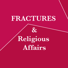 Vol Xxxvii, Fractures & Relgious Affairs - http://www.silkwormsink.com/customise/upload/pictures/ecommerce/product/37_a.jpg
