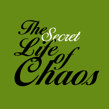 Vol Xliv, The Secret Life Of Chaos - http://www.silkwormsink.com/customise/upload/pictures/ecommerce/product/44_a.jpg