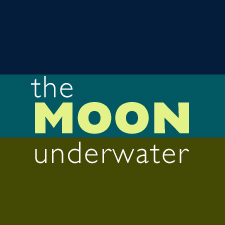 Vol Iv, The Moon Underwater - http://www.silkwormsink.com/customise/upload/pictures/ecommerce/product/4_a.jpg