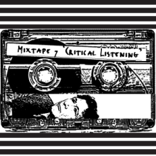 Mixtape VII, Critical Listening