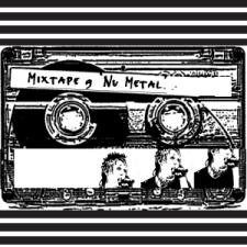 Mixtape Ix, Nu Metal: A Critical Re-reading - http://www.silkwormsink.com/customise/upload/pictures/ecommerce/product/62_a.jpg