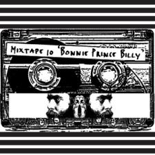 Mixtape X, Bonnie